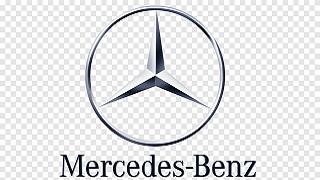 Mercedes-Benz SERVİSİ