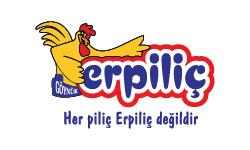 Erpiliç Entegre Tavukçuluk Üretim Pazarlama ve TİC. AŞ.